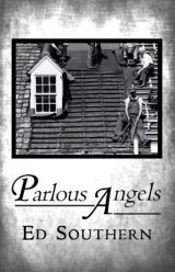 pafinal_cover_web_shadow